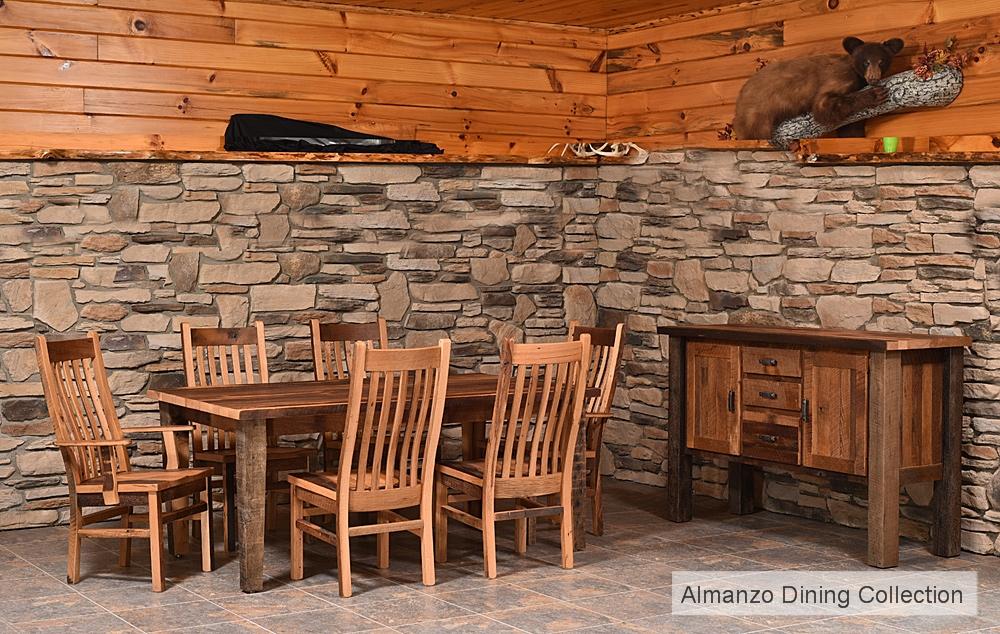 -4272-reclaimed-barnwood.jpg