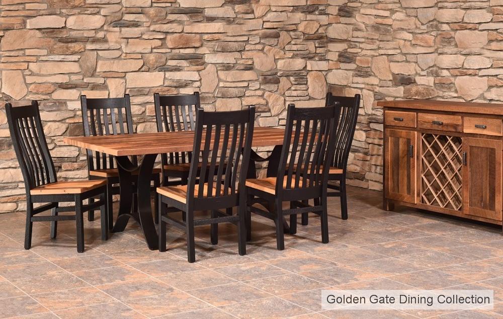 161-4272-golden-gate-table-.jpg