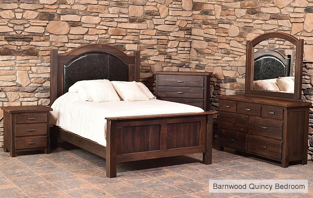 301-qbq-quincy-bed-316-3dn-.jpg