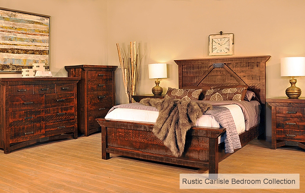 rustic-carlisle-bedroom-set.jpg