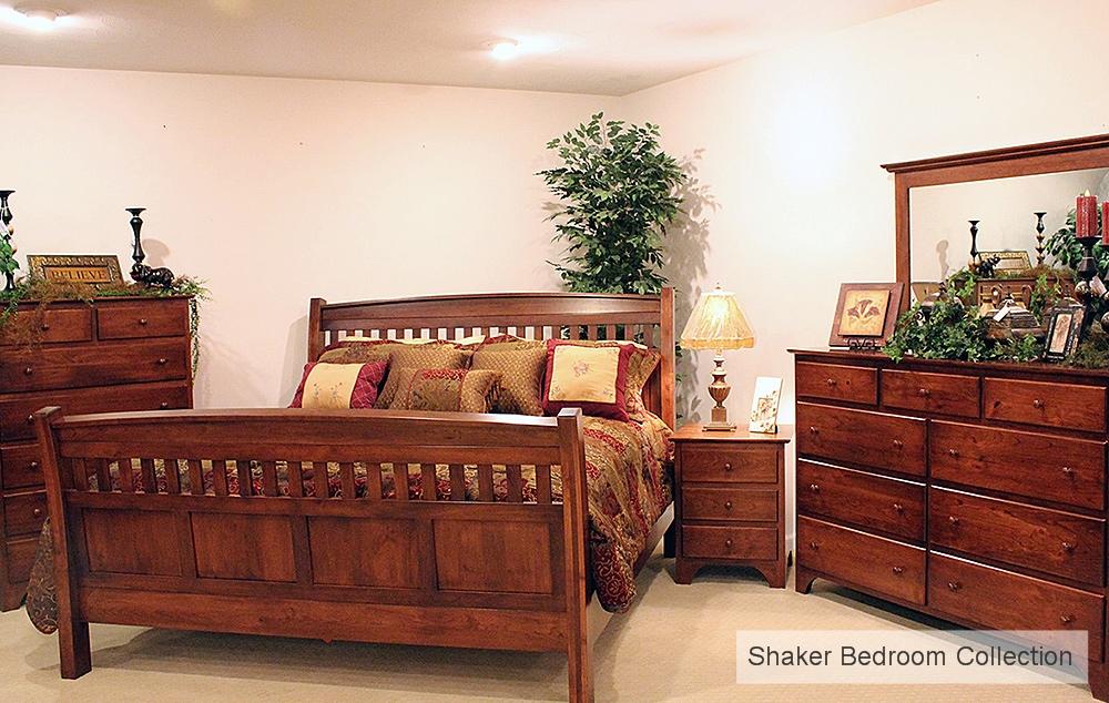 shaker-bedroom-rustic-cherr.jpg