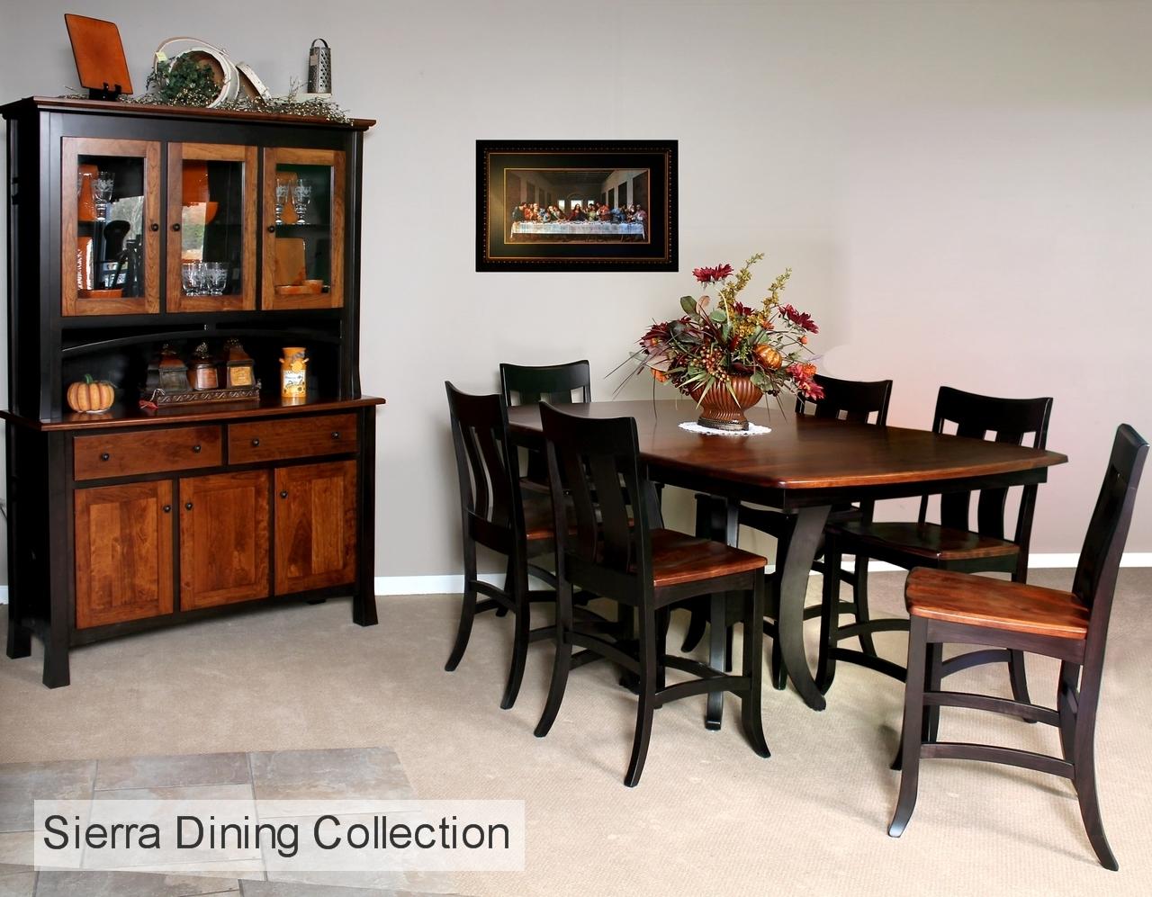 sierra-dining-collection-banner.jpg